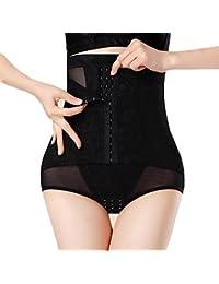 8f6a7d17b7005 Evenriver Women Best Waist Cinchers Girdle Belly Trainer Corset Tummy  Control Body Shapewear