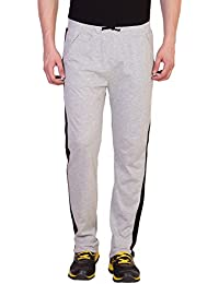 American-Elm Men's Track Pants