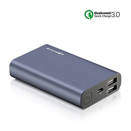 cargador-portatil-blitzwolf-power-bank-con-qualcomm-quick-charge-30-10000mah-dual-usb-compacto-banco