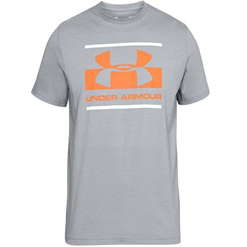 Selfless T-shirt Bambino/boy Fruit Of The Loom Valueweight Nuova Maglietta A Manica Corta Abbigliamento E Accessori