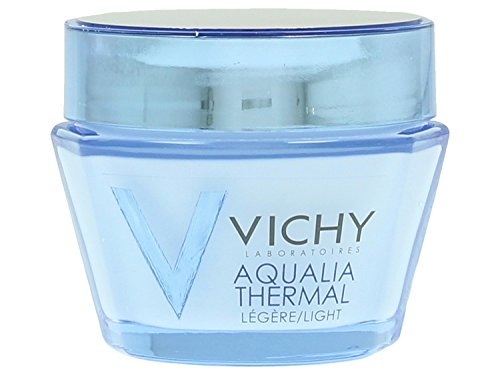 vichy-unisex-aqualia-thermal-light-face-care-50-ml