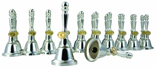 zen-on-music-bell-super-series-27-tone-made-in-japan-japan-import