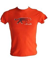 Airness - Tee-shirt - t shirt jabali