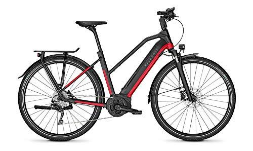 Kalkhoff Endeavour 5.B Move Bosch Elektro Trekking Bike 2020 (28