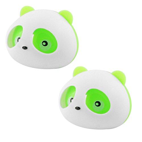 2-pcs-panda-assainisseur-dair-de-voiture-desodorisant-parfum-avec-deux-clips-vert
