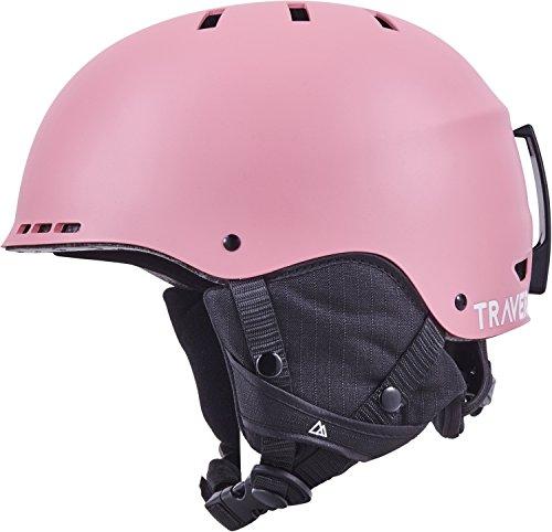 traverse-vigilis-2-in-1-convertible-ski-snowboard-bike-skate-helmet-with-mini-visor