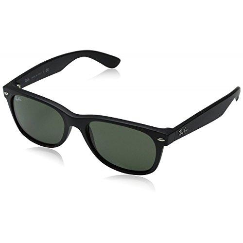 ray-ban-lunette-de-soleil-rb2132-mod-2132-sole-622-wayfarer-black-rubber
