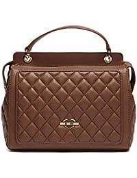 Amazon.it  Love Moschino - IBOX DIGITAL  Scarpe e borse a0e99629701