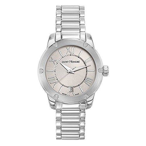 Saint Honoré Women's Watch 7511301LGRN