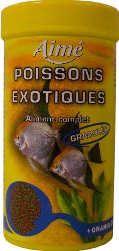 aime-nourriture-poisson-exotiques-granules-250-ml-pour-aquariophilie