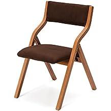 mesas y sillas de comedor baratas - Amazon.es