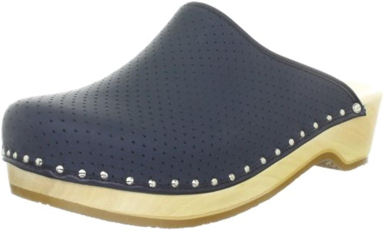 Berkemann Standard Toeffler Toeffler Toeffler 00400, Zoccoli unisex adulto | Bassi costi  | Gentiluomo/Signora Scarpa  9489a2