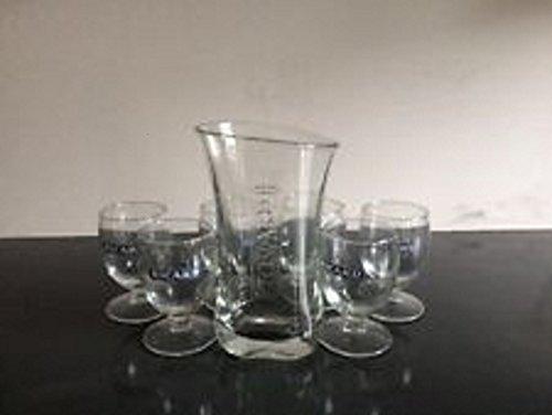 glaser-ballonform170-ml-6-st-und-karaffe-ricard