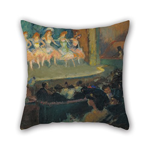 loveloveu-20-x-20-inches-50-by-50-cm-oil-painting-ricard-canals-cafa-concert-throw-pillow-case-twin-