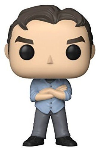 Funko Pop BTVS 25th Xander 25197