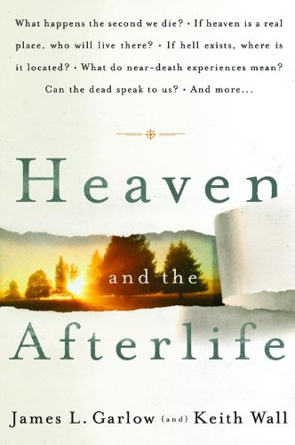 heaven-and-the-afterlife