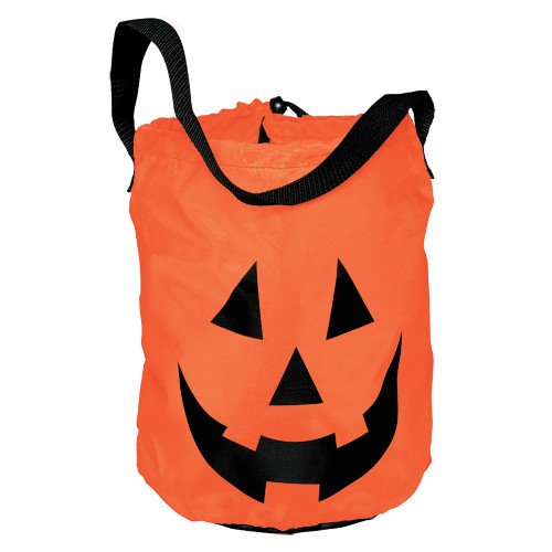is Polyester Tasche ()