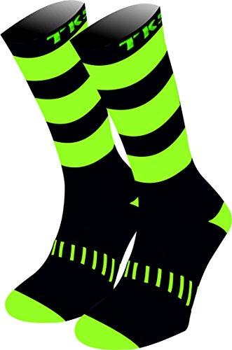 Shimano Breakaway Mid Socks Calcetines Hombre