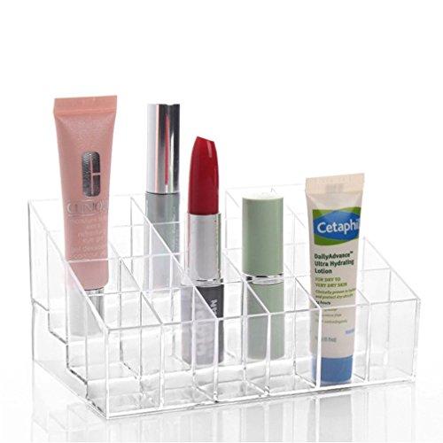 boite-de-rangement-transparent-presentoir-support-avec-24-compartiments-parfait-pour-ranger-vernis-a