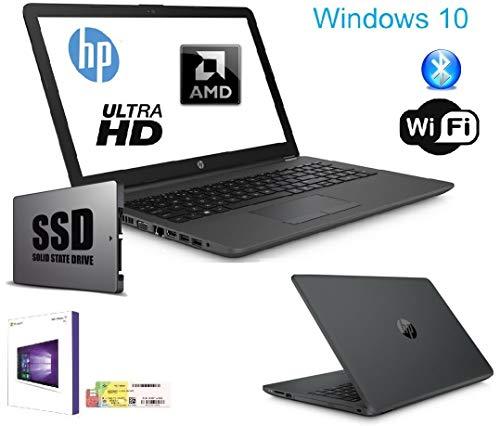 HP G42T-400 CTO NOTEBOOK AMD HD VGA DRIVERS WINDOWS 7