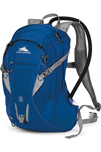 high-sierra-zaino-da-escursionismo-pi-di-45-l-60376-3859-blu-1-l