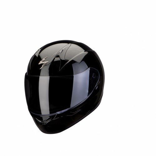 Scorpion Casco moto EXO-390 Nero M