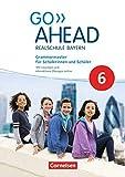 ISBN 9783060338955