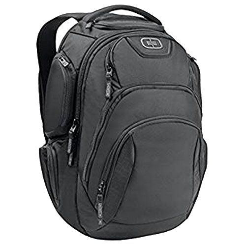 ogio-renegade-backpack-bag-og018-crush-proof-tech-vault-pocket