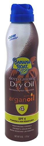 banana-boat-huile-solaire-spf-4-en-spray