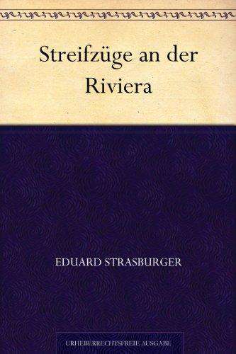 streifzge-an-der-riviera