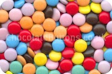 milk-chocolate-beans-500g-bag