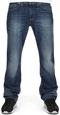 Levis 506 Regular Straight Jean