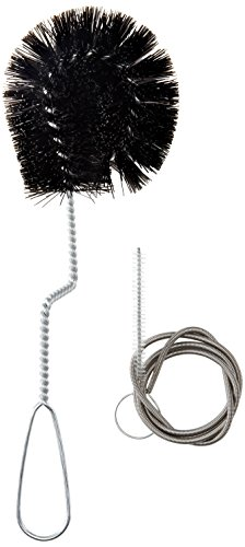 Camelbak Trinksystem Cleaning Brush Kit, 90640