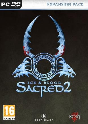 pc-games-ice-and-blood-sacred-2