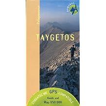 paros antiparos 1 40 000 topografische wanderkarte 10 23 griechische inseln agais kykladen topo islands