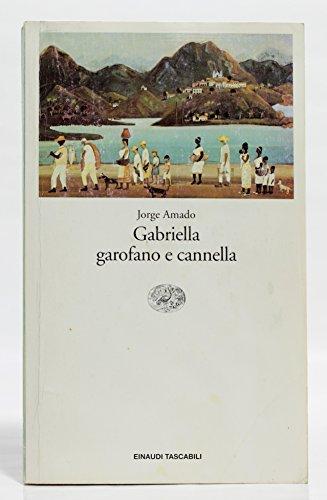 gabriella-garofano-e-cannella