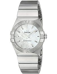Omega - Reloj de pulsera