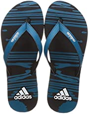 Adidas Women's Jung 1 Ws Slippers