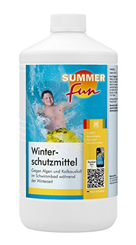 Summer Fun 502010752