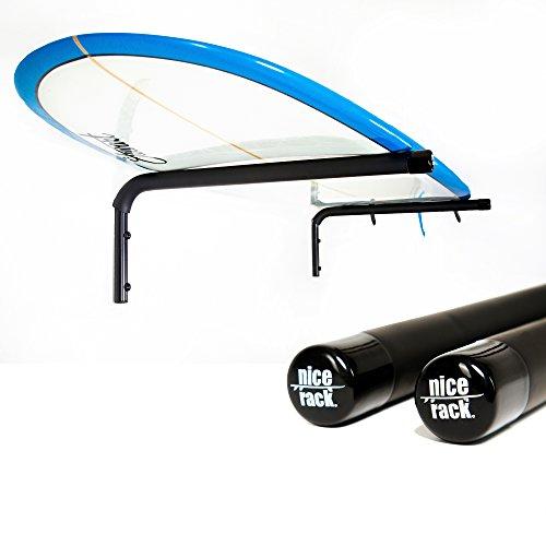 Stand Up Paddle | SUP | Longboard-Horizontal Rack-Hohe Festigkeit