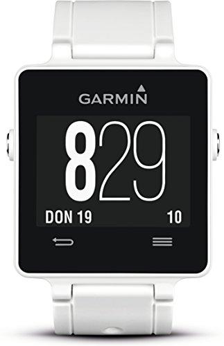Garmin vívoactive Sport GPS-Smartwatch - 2