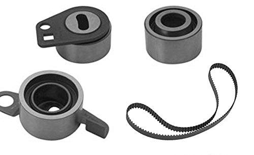 Magneti Marelli 14510P5TG00 Timing Belt Kit