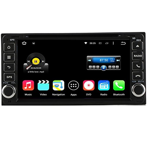 top-navi-695inch-800480-android-511-car-multimedia-dvd-player-for-toyota-rav4-2001-2008-camry-2006-2