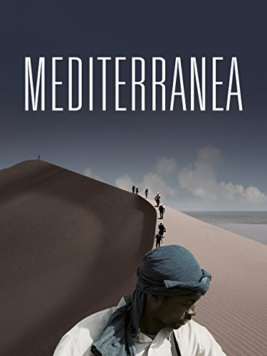 Mediterranea - Refugees Welcome? Cover