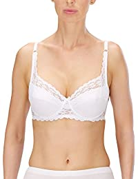 48fed3e76b Amazon.co.uk  Naturana - Lingerie   Underwear Store  Clothing