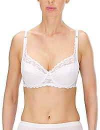 14d121b492 Amazon.co.uk  Naturana - Lingerie   Underwear Store  Clothing
