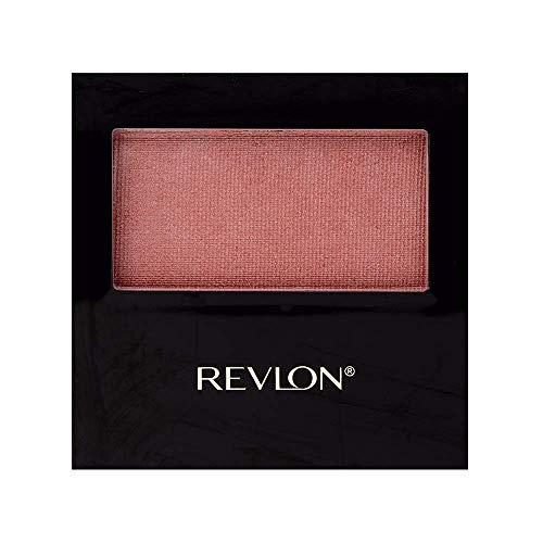 Revlon Colorete #003 Mauvelous - 5g