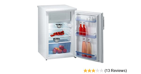 Gorenje Kühlschrank Kaputt : Gorenje kühlschrank rb w amazon elektro großgeräte