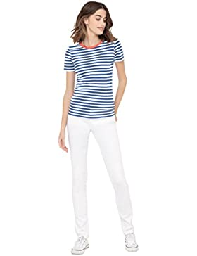 La Redoute Collections Donna J