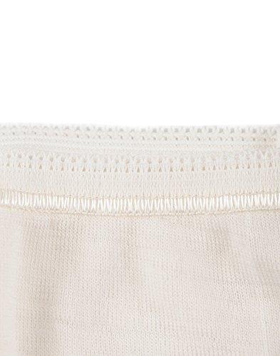 d8c1115ceecad7 Dilling Merino Slip für Damen - Bio Unterwäsche aus Merinowolle ...